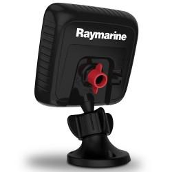 Raymarine Dragonfly 7 PRO CPT-DVS,Wifi, sin carta