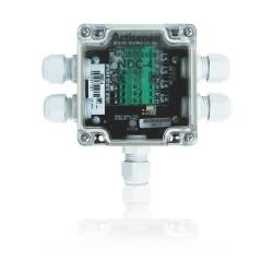 Actisense NDC-4 Multiplexor USB NMEA 0183