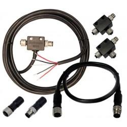 Actisense A2K-KIT-1 Kit de Inicio NMEA 2000 Micro