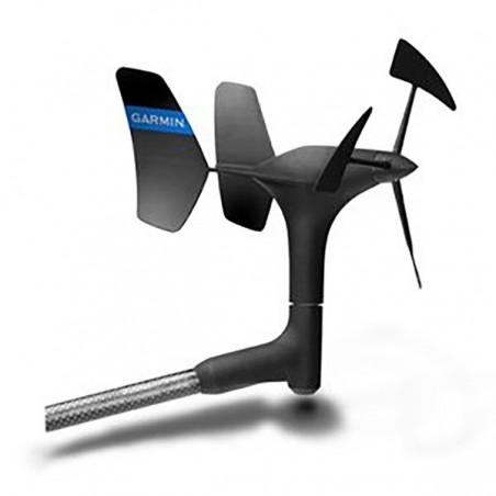 Garmin Sensor de Viento gWind (Veleta + Cable)