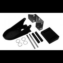 Soporte Transductor Airmar TM185 TM260 TM258 TM265 TM275