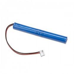 Bateria NiMH (gWind Inalámbrico / gWind 2 Inalámbrico)