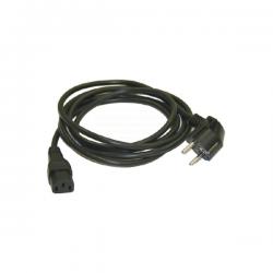 Cable alimentación Cargador VICTRON BLUE SMART IP43
