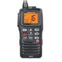 Emisora VHF portátil Himunication HM-160