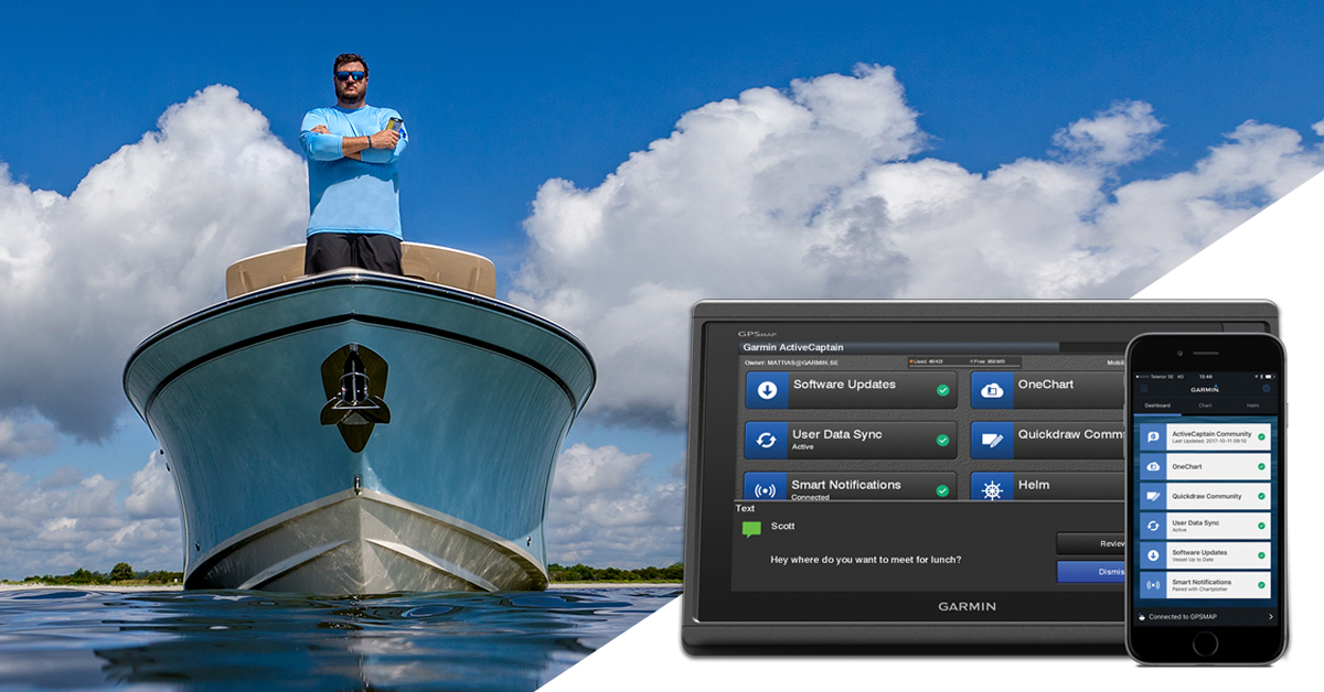 garmin-active-captain