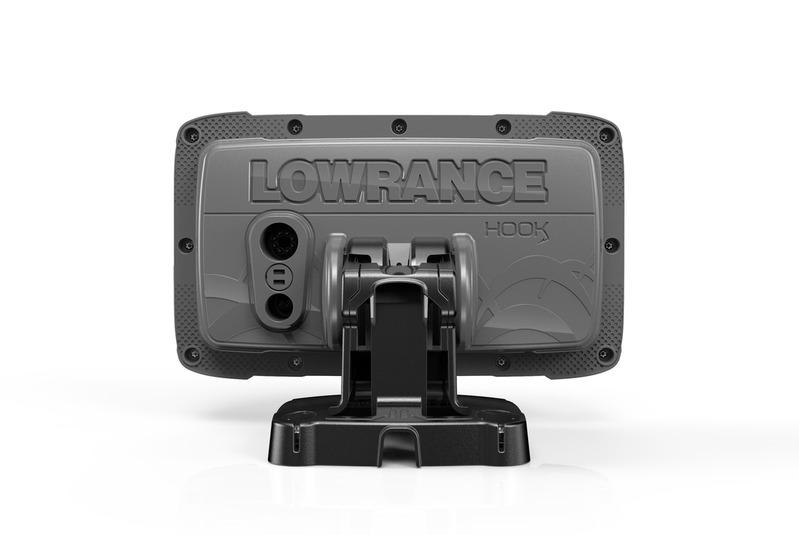 Lowrance%20hook2-5-vista-trasera.jpg