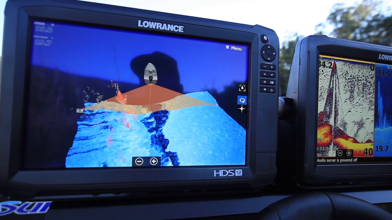 Lowrance HDS7 Carbon.jpg