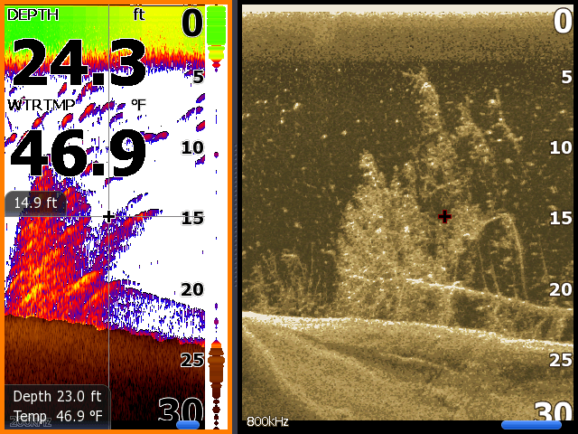 Lowrance-hook2-downscan.png