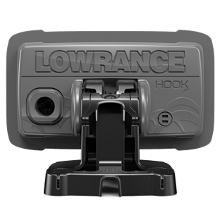 Lowrance-hook2-4x