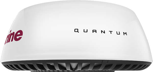 raymarine radar wifi