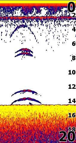 hook2x-doble.jpg