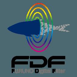 Furuno FCV 288