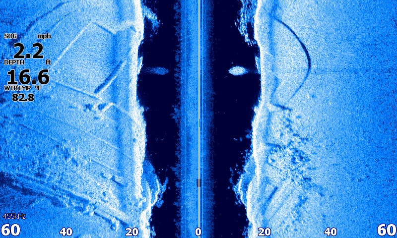 sonda-gps-plotter-lowrance-hook2-sidesca